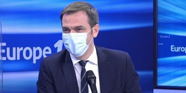 Mutation du Covid-19 : La nouvelle souche déjà en France ?