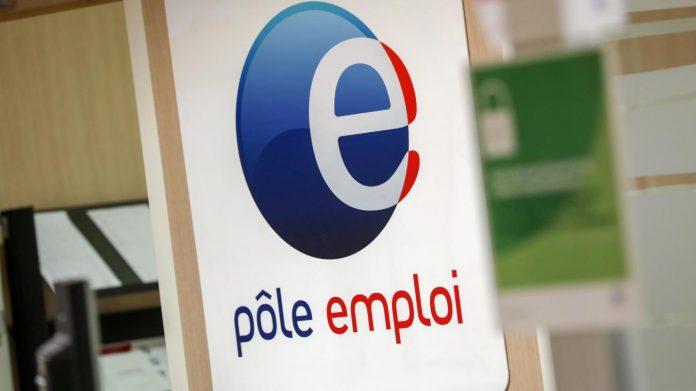 Pôle emploi: Le nombre de demandeurs d'emploi redécolle