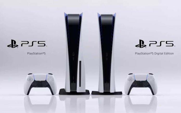 PS5 Précommande: La Playstation 5 à nouveau en stock chez Carrefour et Super U