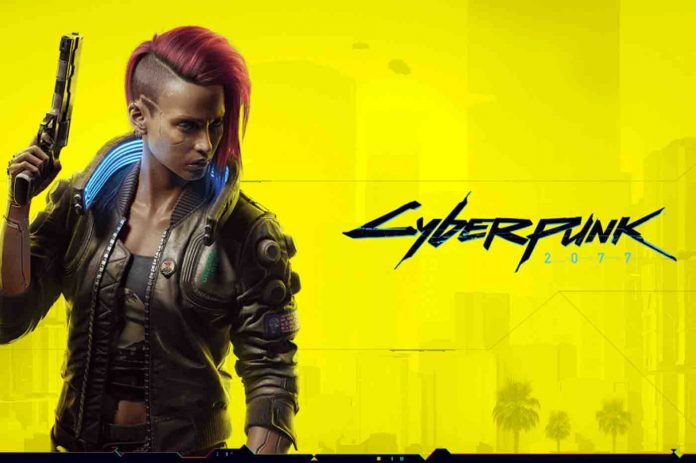 Sortie Cyberpunk 2077 en France : Où acheter le jeux au meilleur prix ?