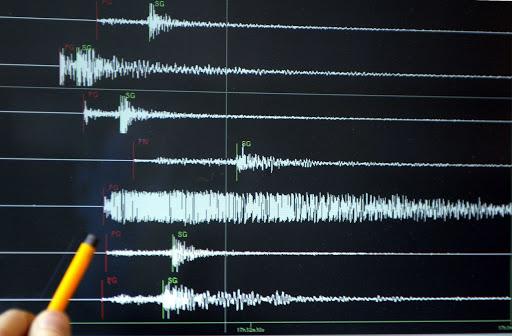 Un séisme de 2,5 fortement ressenti au nord de Strasbourg (détail)