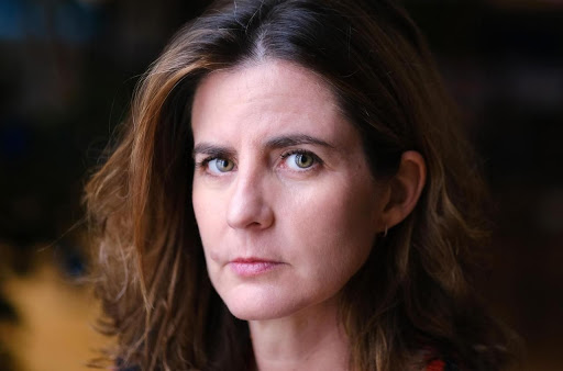Affaire Olivier Duhamel : Camille Kouchner a été entendue le 14 janvier par les enquêteurs