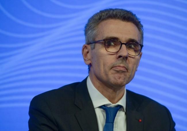 Affaire Olivier Duhamel : Le préfet Marc Guillaume, qui se dit « trahi », quitte toutes les fonctions