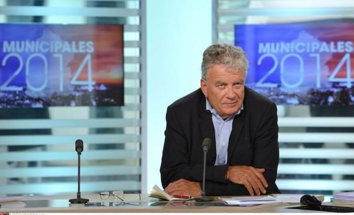 Affaire Olivier Duhamel : Les terribles révélations de Julien Kouchner