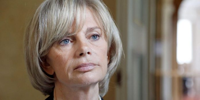 Affaire Olivier Duhamel : pourquoi Elisabeth Guigou est appelée à la démission (détail)