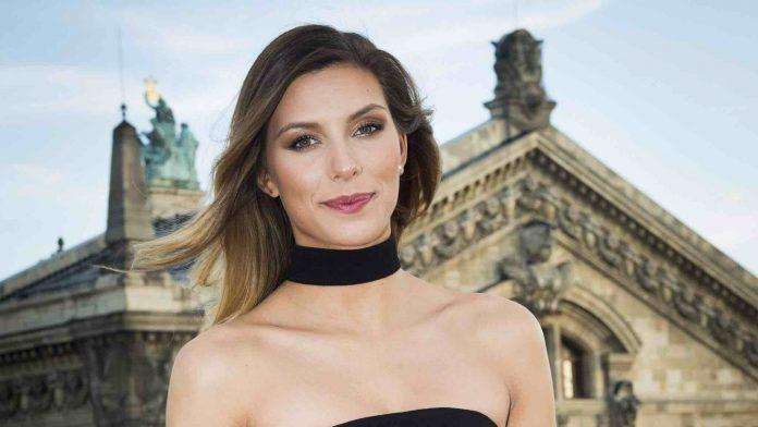 Camille Cerf célibataire : l'ex-Miss France dévoile la raison de sa rupture avec Cyrille