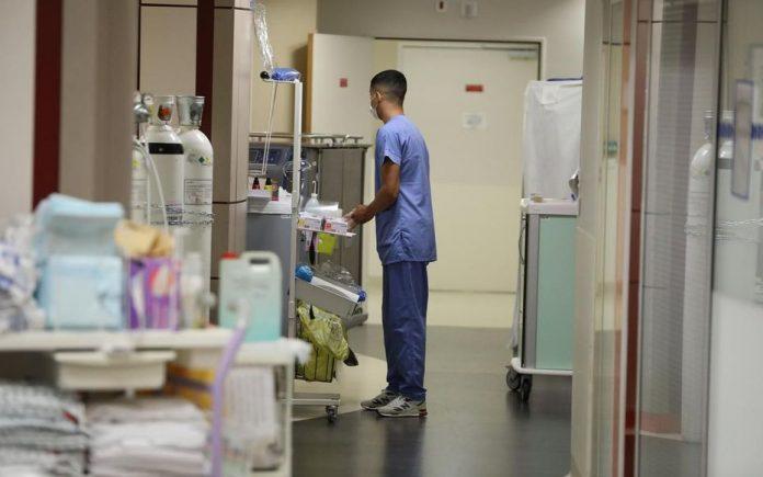 Coronavirus France en direct : Nouvelles règles pour entrer sur le territoire français