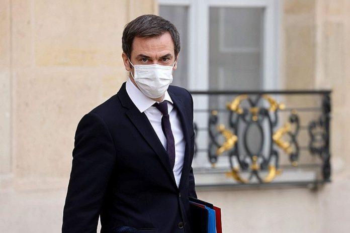 Coronavirus France en direct : Olivier Véran tiendra une conférence de presse à 14h