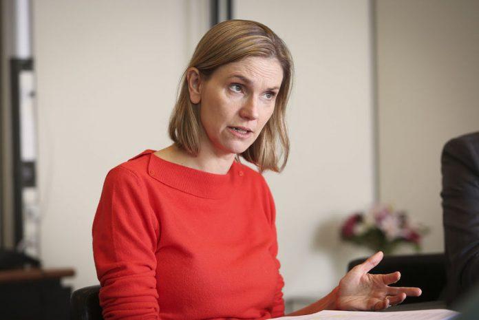 Coronavirus France en direct : Pas de confinement « avant samedi » selon Agnès Pannier-Runacher