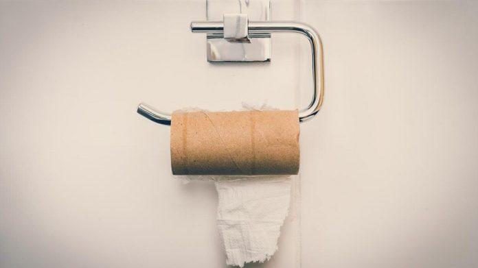 Haute-Saône : Lidl refuse l'accès aux toilettes à une femme atteinte de la maladie de Crohn