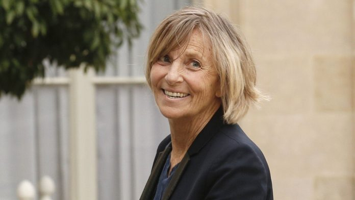 La députée et ancienne ministre Marielle de Sarnez est morte à l'âge de 69 ans