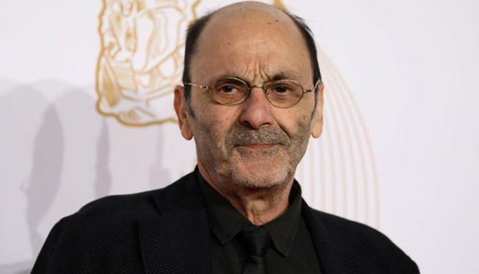 L'acteur et réalisateur Jean-Pierre Bacri est mort d'un cancer à l'âge de 69 ans