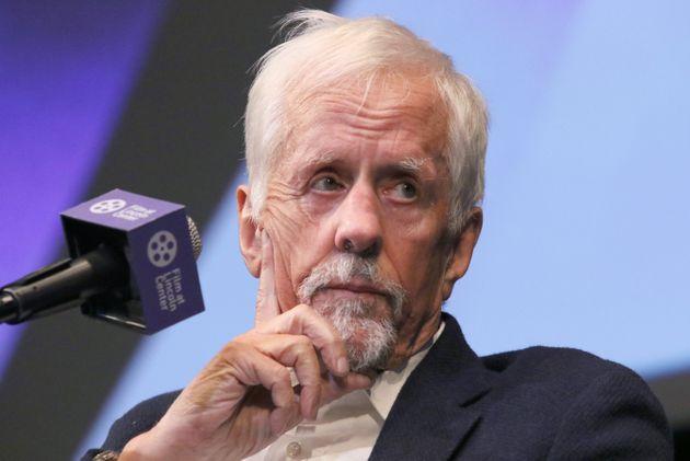 Le réalisateur Michael Apted (Le monde ne suffit pas) est mort à 79 ans