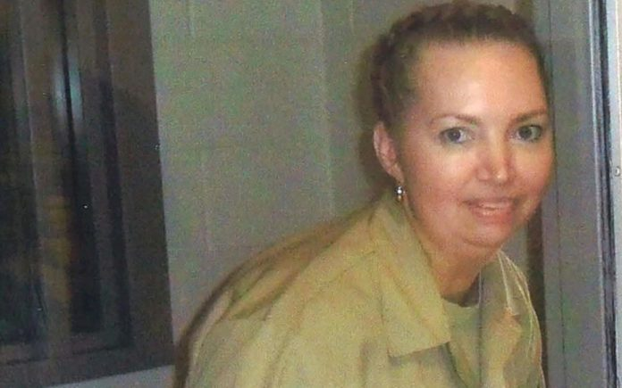 Lisa Montgomery : la première exécution fédérale d'une femme en près de 70 ans