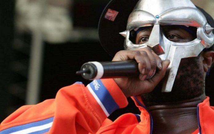 Mort de MF Doom à l'âge de 49 ans : Mais de quoi est mort la légende du rap US ?