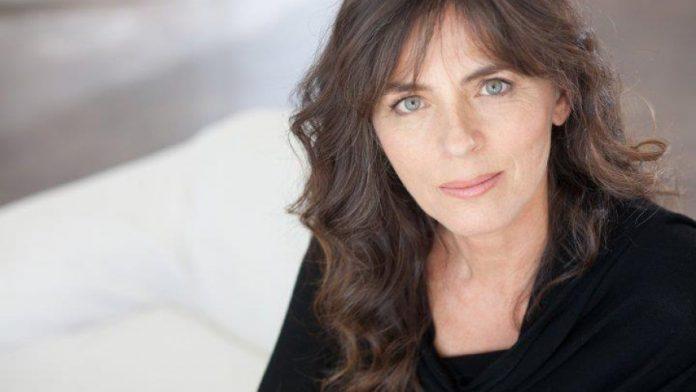 Mort de Mira Furlan, actrice de