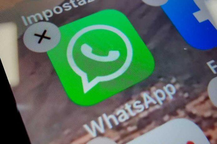 Nouvelles règles de WhatsApp : hausse des téléchargements record pour Telegram et Signal