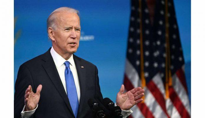 Immigration: Biden lève des accords controversés