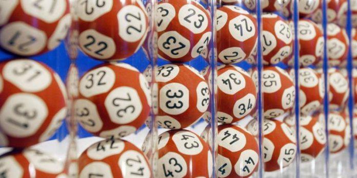 Quels numéros fallait-il cocher pour remporter le loto du mercredi 13 janvier 2021?