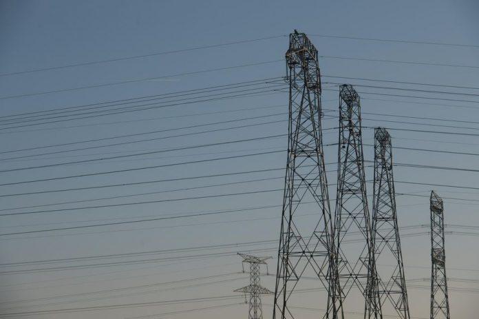 RTE demande aux Français de baisser leur consommation d'électricité