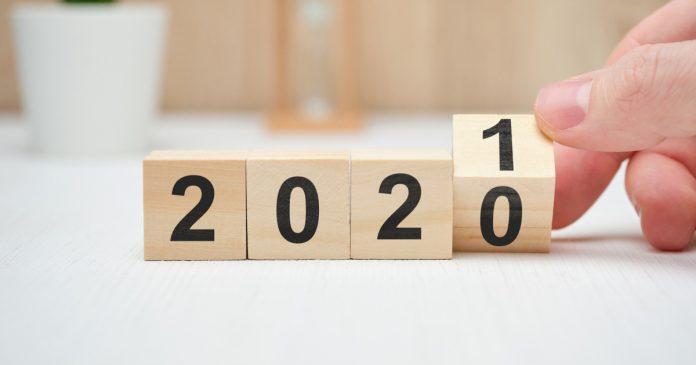 Tout ce qui change au 1er janvier 2021 : International, environnement, économie
