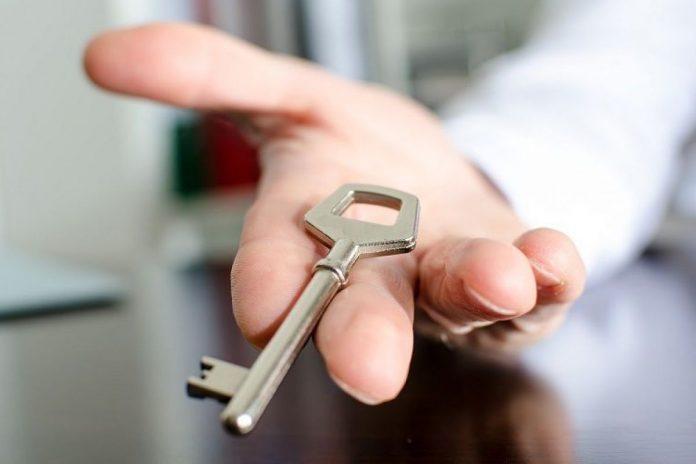 1.000€ pour aider les jeunes avec leur premier logement (détail)