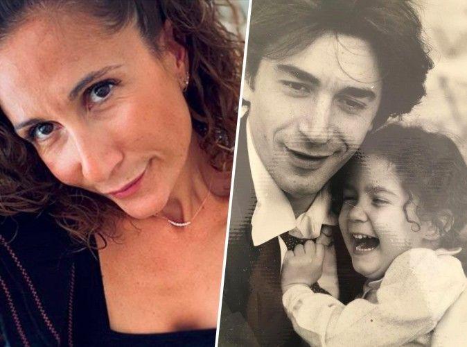 Affaire Richard Berry: sa fille entendue par les enquêteurs (détail)