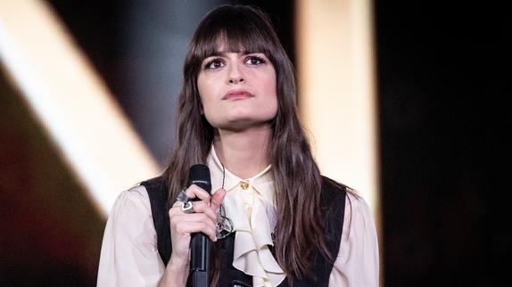 Clara Luciani en deuil : la chanteuse annonce une triste nouvelle à ses fans