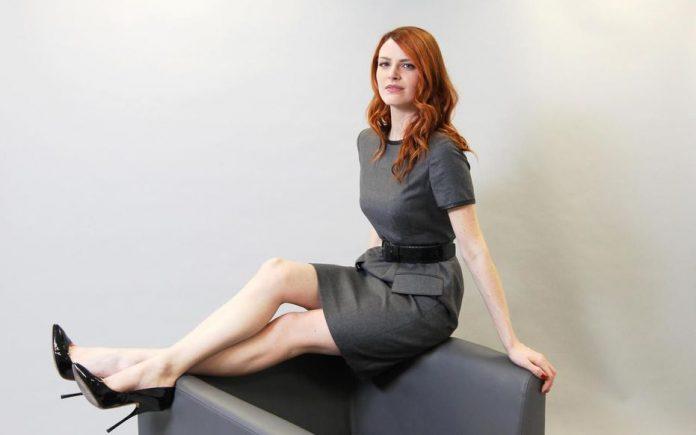 Élodie Frégé : a-t-elle tenu sa promesse en offrant 500000 euros à Michal ? (détail)
