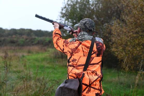 Indre-et-Loire : la décision qui va rendre fous les anti-chasse (détail)