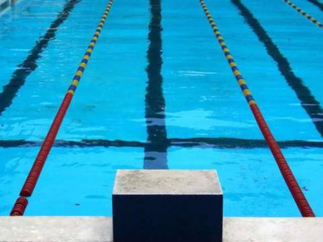 Les faux certificats pour éviter la piscine dans le viseur