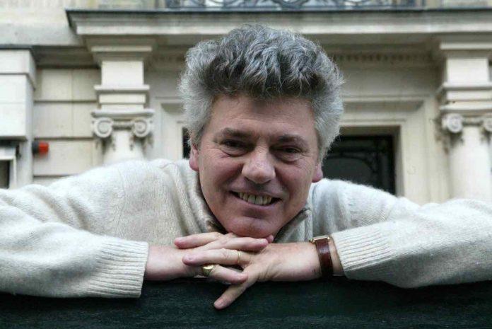 Mort de Philippe Chatel, le tendre père d'Émilie Jolie à l'âge de 72 ans