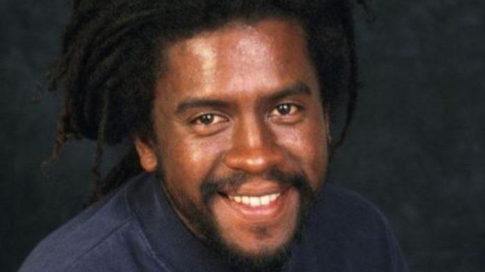 Mort du chanteur Tonton David : les causes dévoilées (détail)