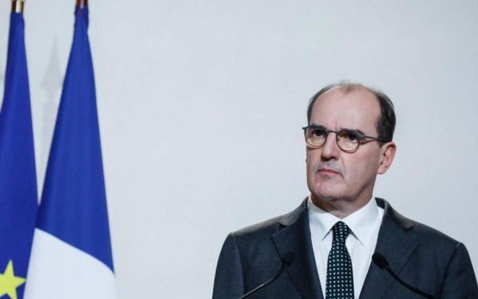 Situation sanitaire en France : que pourrait annoncer J. Castex ce jeudi?