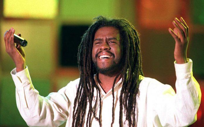 Tonton David : de quoi est mort Le chanteur de reggae à seulement 53 ans ?