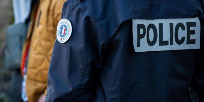 Un couple de policiers retrouvés morts chez eux dans les Yvelines (détail)