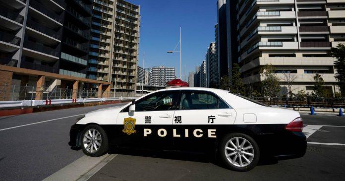 Une Japonaise, âgée de 48 ans, a dissimulé le cadavre de sa mère pendant dix ans dans un congélateur