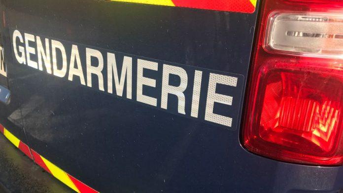 Var : Une violente bagarre entre deux familles fait quatre blessés, dont deux graves, au Luc en Provence (détail)