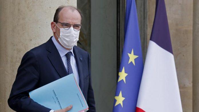 Coronavirus France en direct: la conférence de presse de Jean Castex et Olivier Véran repoussée à 19 h