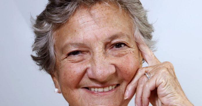 Marthe Villalonga : à 89 ans, l'actrice évoque pour la première fois sa relation cachée avec un homme marié, pendant près de 50 ans (détail)
