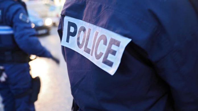 Un photo-journaliste agressé et grièvement blessé à Reims: ce que l'on sait (détail)