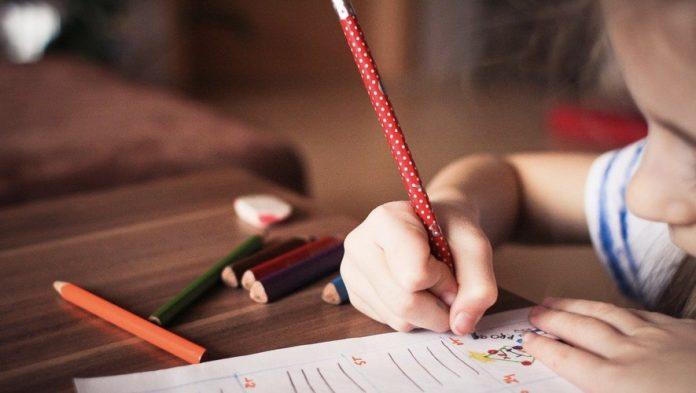 École à la maison : les serveurs de l'ENT saturent ce mardi matin (détail)