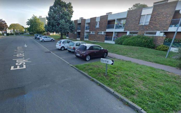 Essonne : Un homme de 26 ans tué à coups de couteau à Boussy-Saint-Antoine (détail)