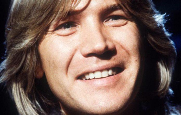 Le chanteur Patrick Juvet est décédé à l'âge de 70 ans