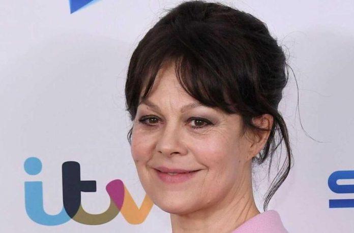 Mort de l'actrice Helen McCrory à l'âge de 52 ans : les stars de