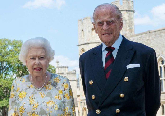 Mort du prince Philip, le grand amour d'Elizabeth II, quelques jours avant son 100e anniversaire II avait 99 ans