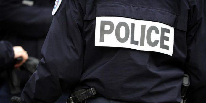 Val-d'Oise: un homme tue accidentellement sa belle-fille de 16 ans d'un coup de fusil (détail)