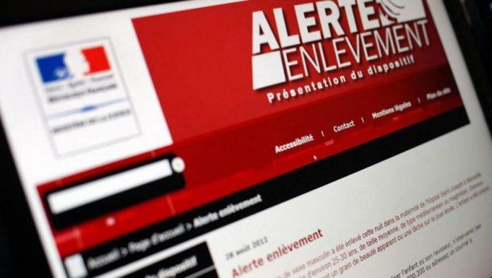 Vosges : le plan Alerte enlèvement levé, la fillette de 8 ans n'a pas été retrouvée et l'enquête se poursuit (détail)