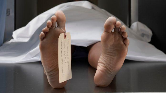 Cliniquement mort pendant 20 minutes, il raconte ce qu'il a vraiment vu ! (détail)