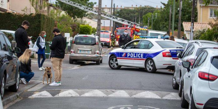 Drame en France : une femme blessée par arme à feu puis brûlée vive à Mérignac
